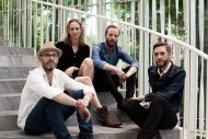 Ana Egge & The Sentimentals Image