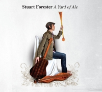 Stuart Forester - A Yard of Ale
