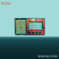 The LYNNes - Heartbreak Song for the Radio