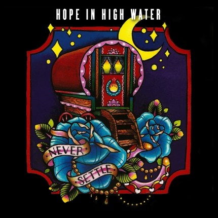 Hope In High Water