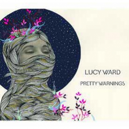 Ward Lucy