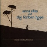 Anna Elias And The Forlorn Hope
