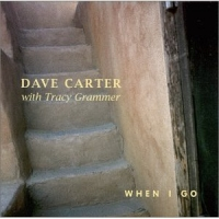Carter Dave & Tracy Grammer