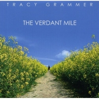 Grammer Tracy