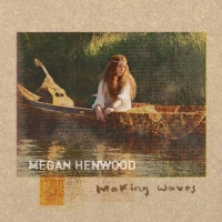 Megan Henwood