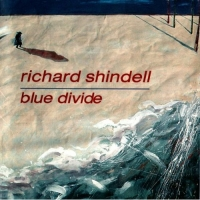 Shindell Richard