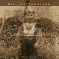 Thompson Richard