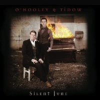 OHooley And Tidow